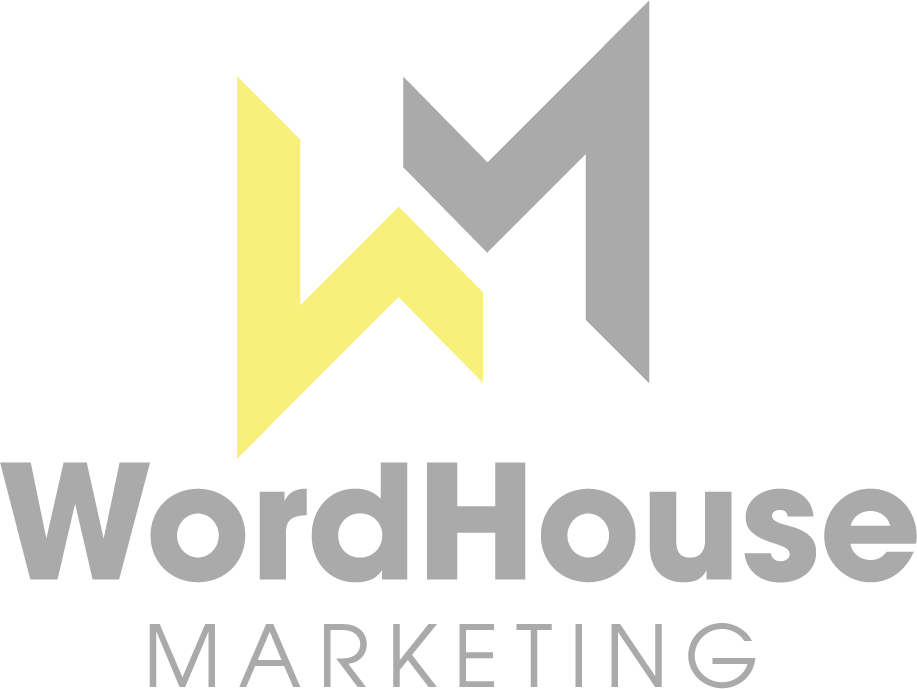WordHouse Marketing