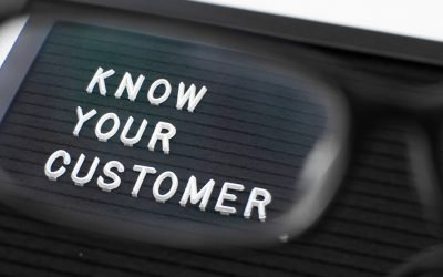 Take the Time to Discover your Customers.